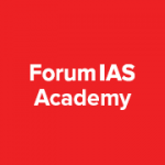 ForumIAS-Academy